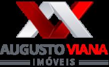 Augusto Viana Imóveis
