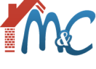 M&C Imóveis