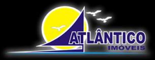 Atlântico Imóveis