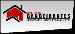 Imobiliária Bandeirantes