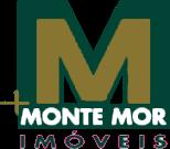 Monte Mor Imóveis