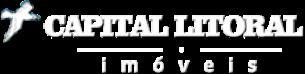 Capital Litoral Imóveis