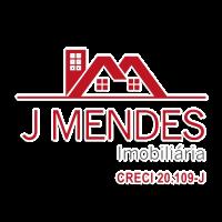 IMOBILIARIA E CONSTRUTORA J. MENDES