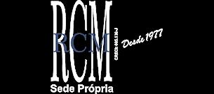 RCM Administração de Condomínios e Bens Imóveis