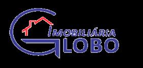 Imobiliária Globo