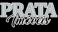 Prata Imoveis - Santos