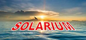 SOLARIUM IMOVEIS