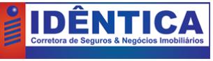 Identica Corretora de Seguros e Negócios Imobiliários