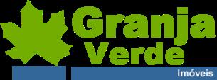 Granja Verde Imóveis
