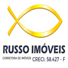 Russo Imoveis