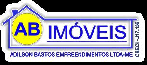 AB Imoveis