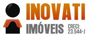 Inovati Imoveis