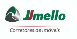 JJ Mello Imoveis