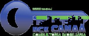 NCK Canaã Consultoria Imobiliária