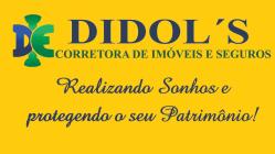 Didols Imoveis