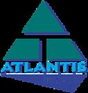 Atlantis Imóveis - Sua Imobiliária em Ubatuba.