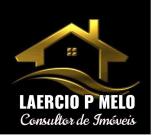 Laercio Melo Consultor de Imoveis