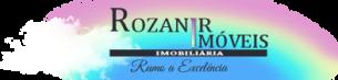 Rozanir Imoveis