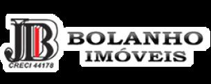 JBBolanho Imoveis