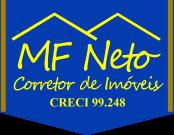 MF Neto Corretor de Imoveis