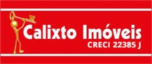 Calixto Imoveis