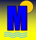 Marbella Imóveis