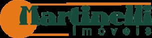 Martinelli Imóveis - Imobiliária em Santo Antônio do Pinhal - SP