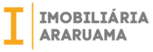 CRF Imóveis e Legalizações