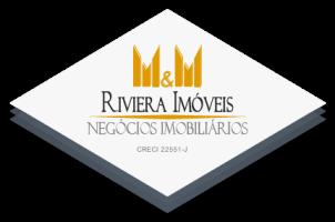 M&M Riviera Imoveis