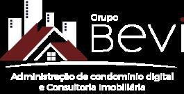 Bevi Consultoria Imobiliária
