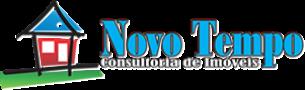 Novo Tempo Consultoria de Imóveis