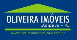 Oliveira Imóveis Itaipava