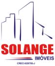 Solange Imoveis