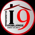 Rede Imobiliaria I9