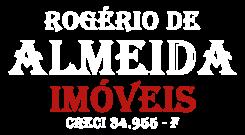 Almeida Imoveis