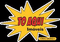 To Aqui Imoveis