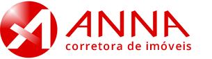 Anna Negocios Imobiliarios