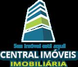 Central Imóveis - Creci - 28797 J