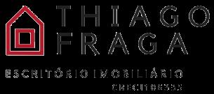 Thiago Fraga - Escritório Imobiliário