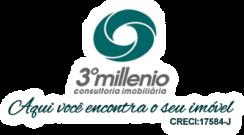 3º Millenio Consultoria Imobiliária