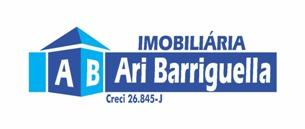 Ari Barriguella (antigo Imóveis AB)