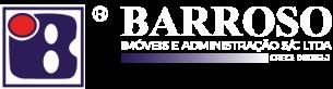 Barroso Imoveis e Administração S/C LTDA