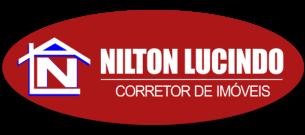 Nilton A. Lucindo Corretor de Imóveis