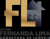 Fernanda Lima Imoveis