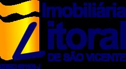 Imobiliaria Litoral Ltda - ME