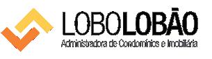 Imobiliária Lobo Lobão