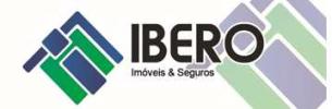 Ibero Imoveis & Seguros