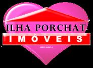 Ilha Porchat Imoveis