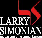 Larry Simonian Imoveis