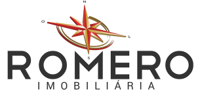 Romero Imobiliaria